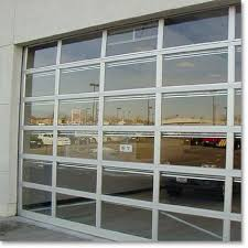 commercial glass garage doors. Raynor Commercial Ga. Glass Garage Doors