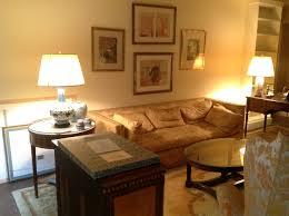 Orange Living Room Set Orange Accessories Living Room Yolopiccom
