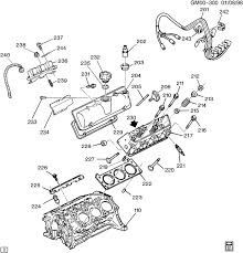 2001 buick lesabre engine diagram 2001 image 1998 buick lesabre parts diagram vehiclepad on 2001 buick lesabre engine diagram