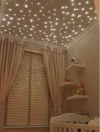 Fun lighting for kids rooms Balloon Fun Lighting Ideas For Your Kids Room Kismet Decals Fun Lighting Ideas For Your Kids Room Kismet Decals