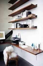 office wall shelving systems. Unique Wall Interior Kbhome Office Space As An Extension Of A Wall Shelving Unit Vs My  Regarding On Systems N