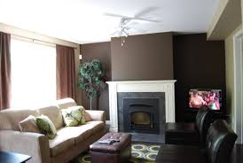 family room paint ideasPaint Colors Family Room New With Photo Of Paint Colors Exterior