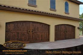 faux wood garage doors cost. Brilliant Garage Next On Faux Wood Garage Doors Cost S