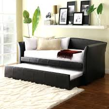 sofa bed with trundle large size of sofa trundle bed sofa lounge trundle bed queen trundle