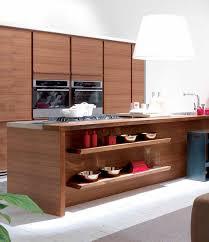 Eco Friendly Kitchen Trends1