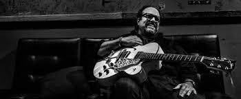 Montalvo Saratoga Seating Chart Musician Raul Malo Performs At Montalvo In Saratoga