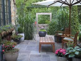Small Picture English Gardens Garden Design