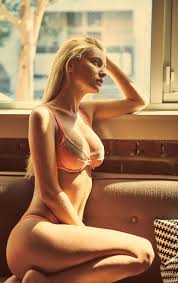 143 best Bryana Holly images on Pinterest