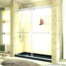 dreamline shower doors shower doors review dream line shower enclosure shower door installation medium size of dreamline shower doors