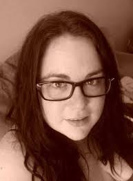 Ashley Nicole Lemon, 31 - Winslow, AZ Has Court Records at MyLife.com™