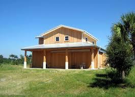 farm barn. Geraldson Farm Barn - Community Porch