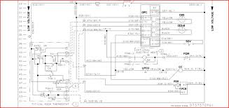any hvac guys know how to solve this ar15 com if so this is your low voltage wiring diagram