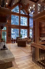 Classic Lindals Coastal Cedar Homes Inc With Image Of Minimalist - Design homes inc