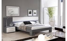 Habitat H418 Bedroom Set Furniture store Toronto