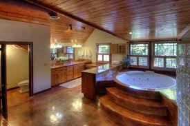 Master Bathroom Rustic Master Bath Ideas Eye Master Bathroom Shower Tile As Wells