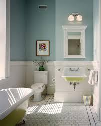 traditional bathroom tile ideas. Traditional Bathroom Flooring With Floor Tile Stripe Border Wall Lighting Ideas O
