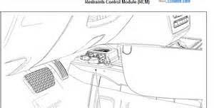 2013 ram 1500 wiring schematic 2004 dodge ram 1500 wiring diagram ford mustang airbag control module location on 2013 ram 1500 wiring schematic
