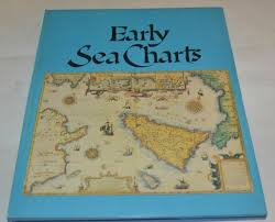 Sea Charts Online Early Sea Charts By Robert Putman 1983 Hardcover