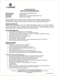 Resume Format For Technical Jobs Technical Support Specialist Job Description Engineer Resume 75