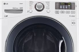 Best Price On Front Load Washer And Dryer The Best Washer And Dryer