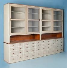 Cabinet Of Denmark Bookcases Scandinavian Antiques Antiques For Sale