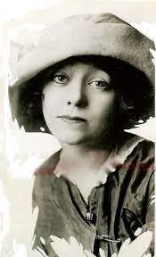 Maude Fulton (1881-1950) - Find A Grave Memorial