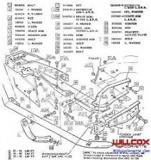 1969 camaro wiper motor wiring diagram 71 corvette wiper diagram 1955 ford horn relay wiring diagram on 1969 camaro wiper motor wiring diagram