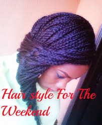 The Weekend Hair Style hairstyle for the weekend vol 4 fashionitaz by buiti 8518 by wearticles.com