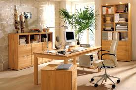 beautiful home office furniture. Related Office Ideas Categories Beautiful Home Furniture