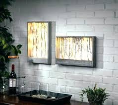 wall art decor amazon uk on metal wall art amazon uk with wall art decor amazon uk patternspace