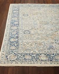 ralph lauren home imogen rug ralph lauren rugs australia