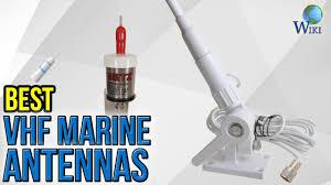10 best vhf marine antennas 2017