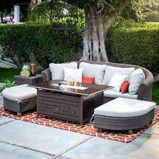 threshold patio furniture target patio furniture clearance target cushions bay outdoor furniture target wicker chairs threshold