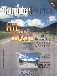 2000 03 The Computer Paper Bc Edition By The Computer Paper Issuu