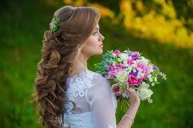 parikmaher biz Современная свадебная причёска высокий текстурный пучок на основе валика Текстурное оформление зоны чёлки Правило нахождения наивысшей точки для
