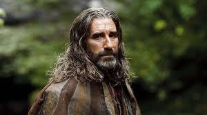 john lynch actor. Wonderful Actor Merlin Balinor John Lynch To Actor A