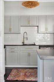 cabinetry color is benjamin moore coventry gray 315 best cabinet paint