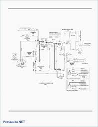 Vista 20piring diagram alarm contact of fit ssl on 4age pdf