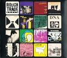 Rough Trade Shops: Post Punk