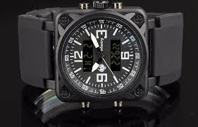 ᐅ best sport watches for men reviews → compare now top 10 best sport watches for men of 2017