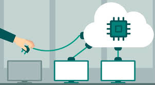 Using Cloud Email Archiving Solutions Has Become Critical For All Businesses Today