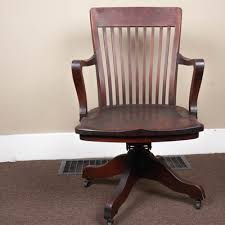 vintage office furniture for sale. vintage office furniture sale cryomatsorg attractive inspiration ideas chairs innovative 1000 images about armchairs pinterest home for
