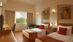 Hotel Green Lemon Lemon Tree Hotel Indore Accommodation Options