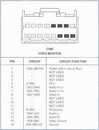 wiring diagram for sony xplod car stereo kanvamath org Sony Wiring Harness Colors sony 16 pin wiring harness diagram artechulatefo
