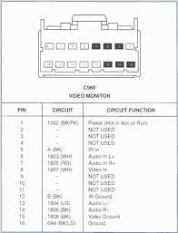 sony 16 pin wiring harness diagram artechulatefo
