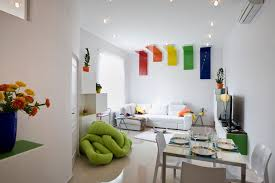 warm living room design ideas with best ceiling light and nice home decorators coupon code amazing office interior design ideas youtube