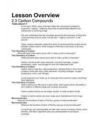 Characteristics Of Living Things Worksheet Answers Prentice Hall ...