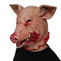 Halloween <b>Pig</b> Costume NZ