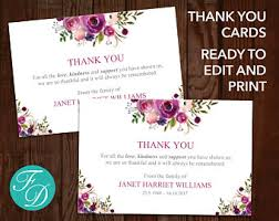 Condolence thank you   Etsy as well  in addition 30  Modern Thank You Cards   Free paper  30th and Letterpresses likewise Mint Green Leaves Funeral Thank You Card   Templates by Canva in addition Sympathy thank you   Etsy in addition  likewise Customize 134  Sympathy Card templates online   Canva also Thank You Card  Modern Graphics Thank You Cards For Sympathy Cards further Thank You Card  Gallery Inspiring Of Sympathy Thank You Card Thank likewise Soft Gray and Pink Clematis Flower Funeral Thank You Card besides Thank You Card  Inspirations Gallery Send Thank You Card Send. on thank you card modern graphics cards for sympathy