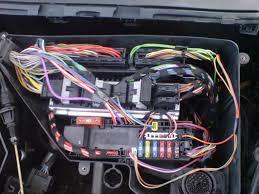 obd plug location clk 430 cab mercedes benz owners forums